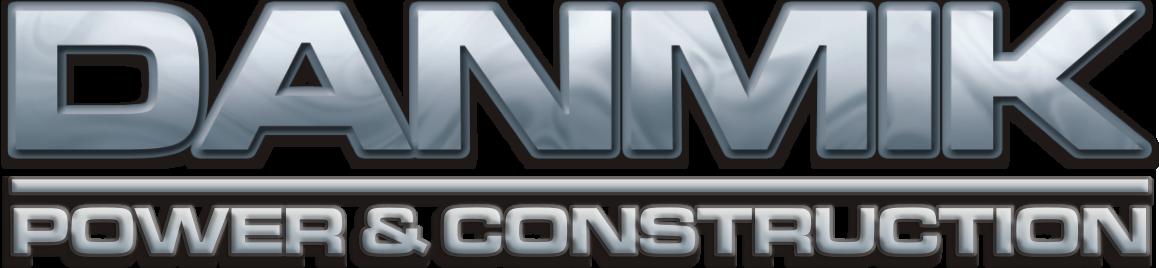 danmik logo